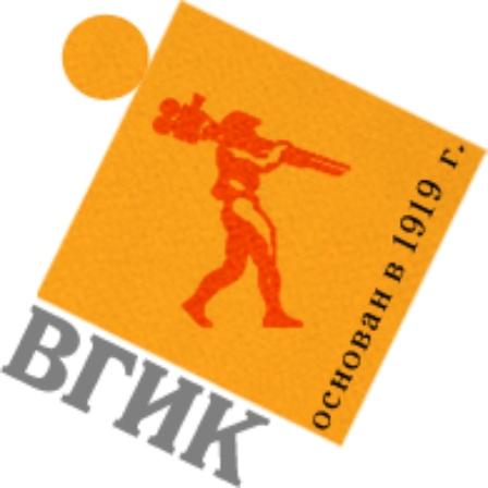 logo_vgik