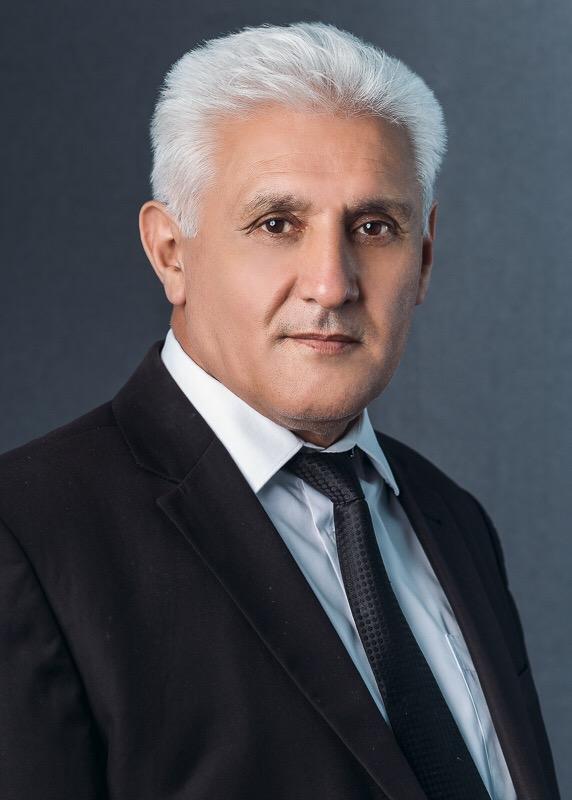 Сатторов Абдурахмон