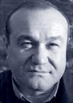 ТУРСУНОВ ПАВЕЛ