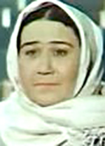 софия туйбаева