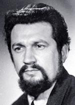 Иосиф Азизбаев