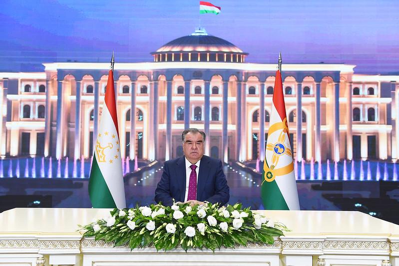 Pozdravitelnoe-poslanie-Lidera-natsii-Prezidenta-Respubliki-Tadzhikistan-uvazhaemogo-Emomali-Rahmona