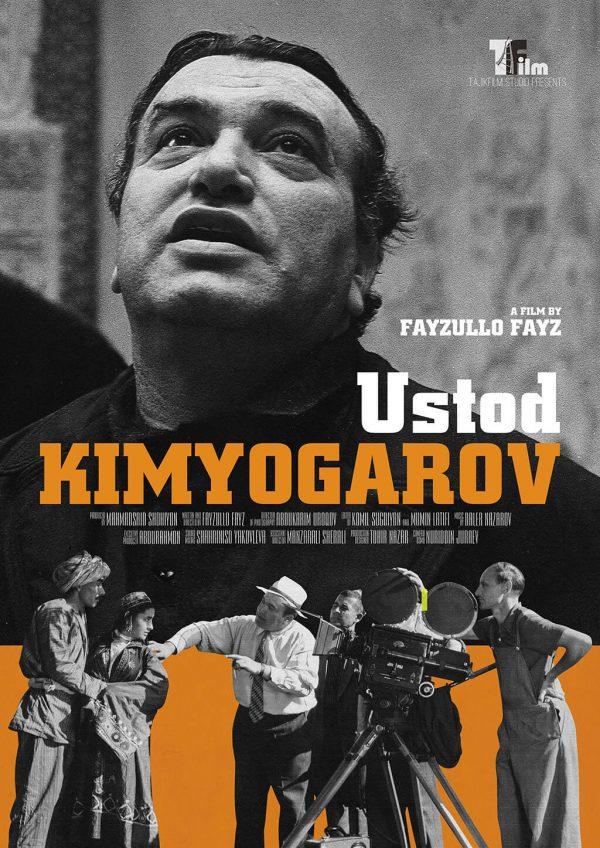 Ustod_Kimyogarov